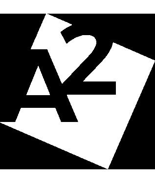 agentur A²   innovativ. digital. außergwöhnlich.